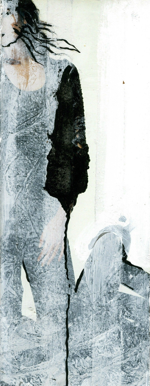 AT - Verkleidung - Auszug aus Serie (6)